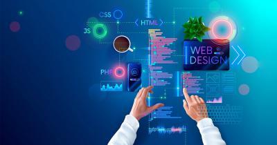 หลักการออกแบบเว็บไซต์ให้มีคุณภาพดี ควรออกแบบอย่างไร