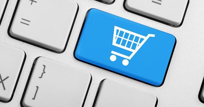 7 เคล็ดลับในการทำหน้าเว็บขายสินค้าที่ดี ควรทำอย่างไร