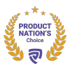 Production Nation